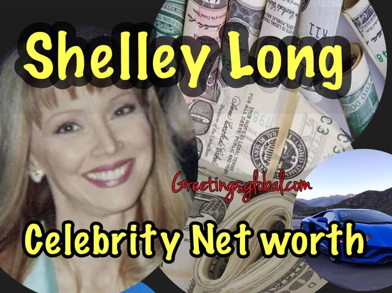 Shelley-Long-celebrity-net-worth