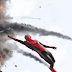 Spider-Man: Far From Home | Spoilersız İnceleme