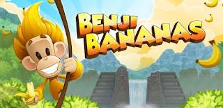 benji bananas mod apk download
