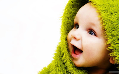 new hd letest cute baby wallpaper39
