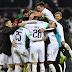 Video Cuplikan Gol: Borussia M'gladbach 2-1 Bayern Munich (Bundesliga)