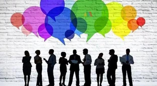 Pengertian Komunikasi Diagonal Dalam Organisasi dan Hambatannya