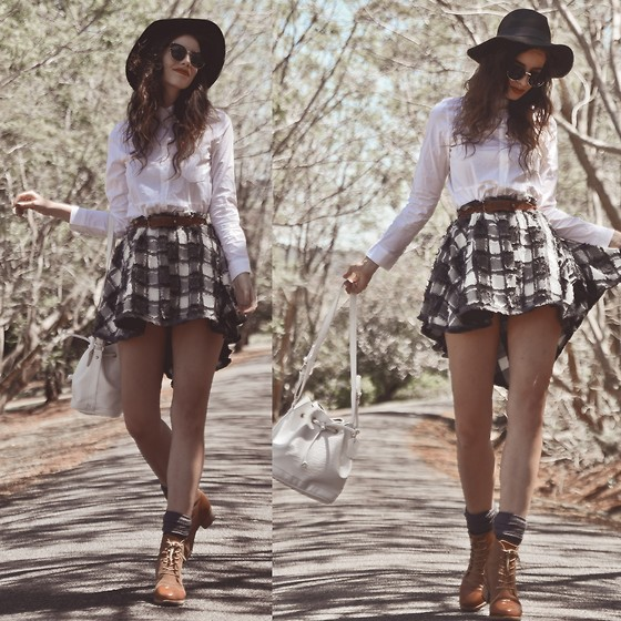 cowgirl outfit with jeans
