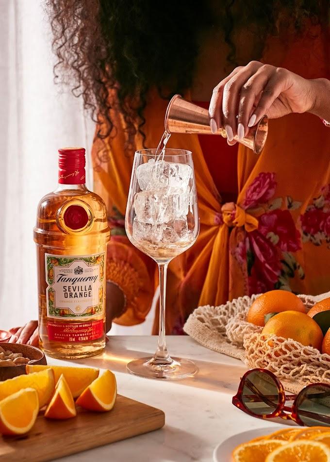 Αυτό το φθινόπωρο, έχεις 8 εξαιρετικούς λόγους για απογευματινό ποτό στην πόλη!
