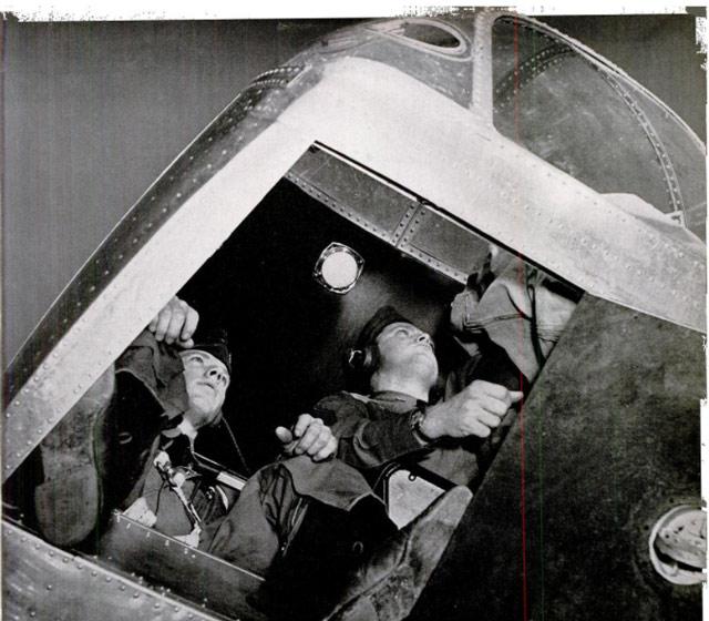 Life magazine 18 May 1942 worldwartwo.filminspector.com