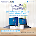 """ASUS Business Partners with Globe at Home for the new """"E-Skwela Essentials"""""""