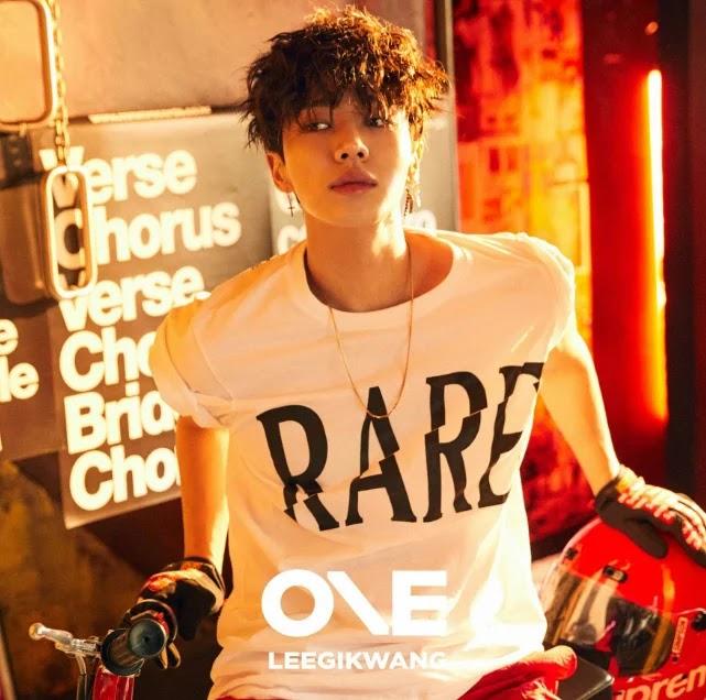 Inilah 7 Idol Kpop Yang Akan Menjalani Wamil Pada Tahun 2019