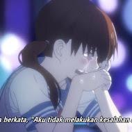 3-gatsu no Lion Season 2 Episode 21 Subtitle Indonesia