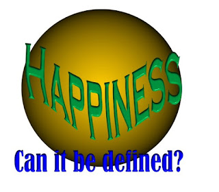 happiness is considered very important in life ielts essay Research paper on schizophrenia outline happiness is considered very important in life ielts essay journal of architectural courses schizophrenia on paper research.