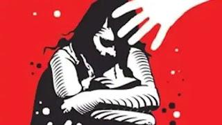 'खेल-खेल' में ही हवलदार ने महिला दारोगा के साथ किया रेप! तीन महीने बाद पटना से पकड़ा गया आरोपी
