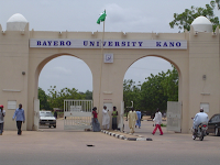 Bayero University Kano (BUK) First Batch Postgraduate Admission List Is Out - 2016/2017,  How To Check BUK Postgraduate Admission List - 2016/2017