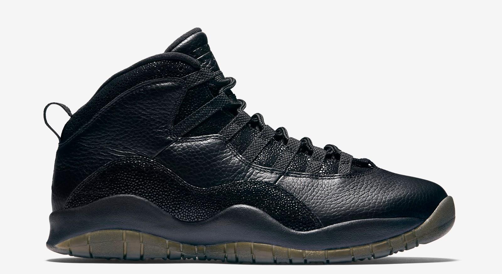 84f3f83d836e 02 13 2016 Nike LeBron 13 Limited