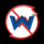 تحميل Wps Wpa Tester Premium النسخة المدفوعة [مجانا]