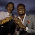 VIDEO |Mr Kesho - Mdogo Mdogo |  Download New song