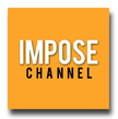 IMPOSECHANNEL