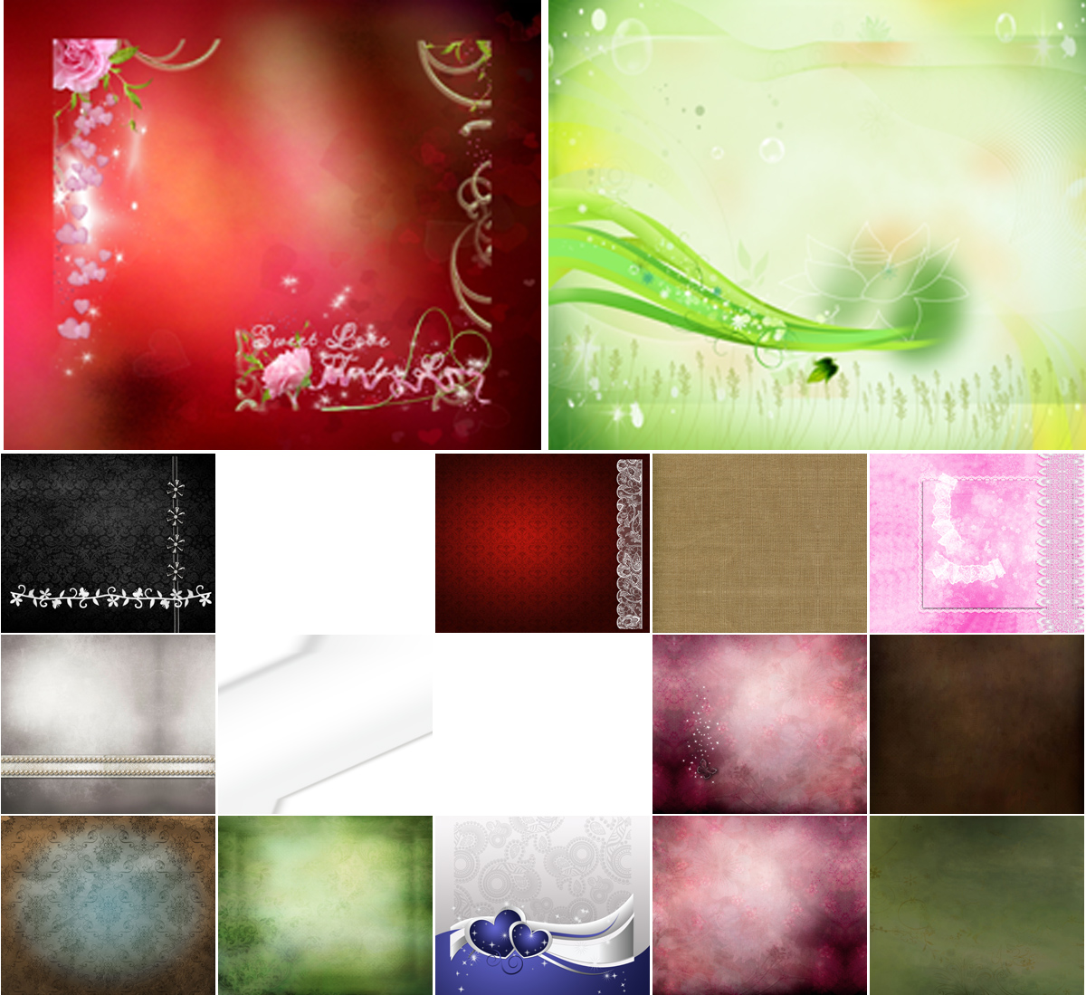 12 x 18, Cover Page,12x18 MegaPack Free Download