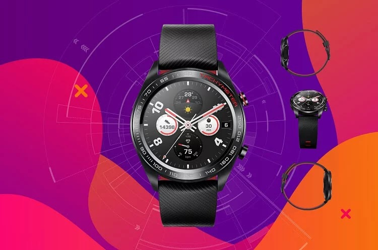 Honor Watch Magic Now Available in PH
