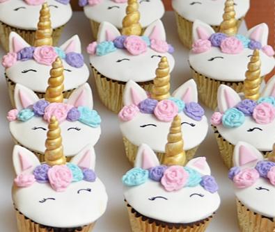 Cake, cups cake, butter, mentega, weap cream, gurih, lemak, sehat, bagus