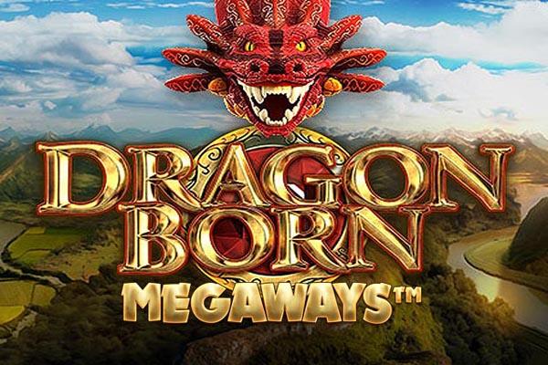 Main Gratis Slot Demo Dragon Born Megaways (Big Time Gaming)