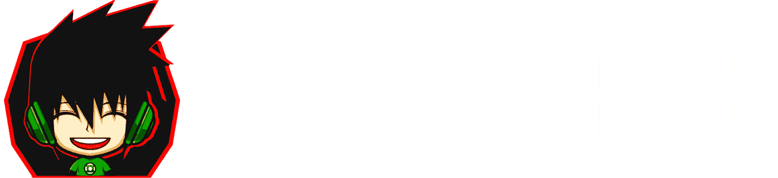 MoviesHub | Download latest Movies