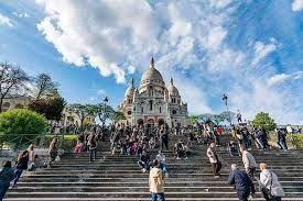 Η Οικουμενικότητα του Μίκη Θεοδωράκη μια βραδιά στο Παρίσι!!
