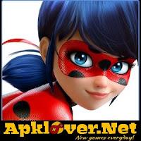Miraculous Ladybug & Cat Noir MOD