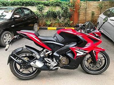 best bike for students under 1 lakh