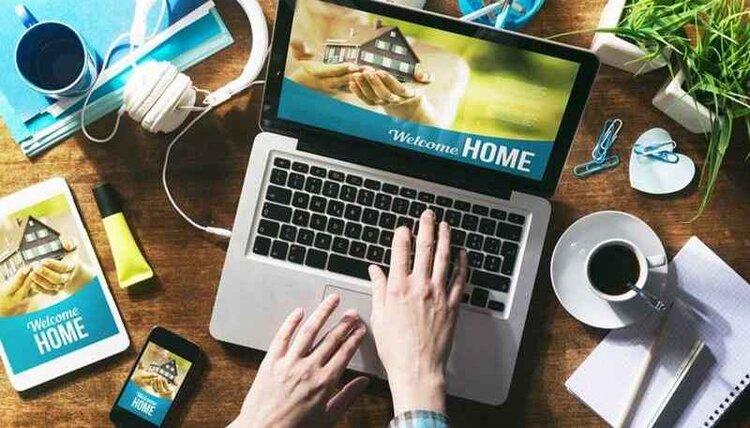 La digitalización del corredor inmobiliario y cómo reaprender a relacionarse