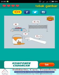kunci jawaban tebak gambar level 27 soal no 4