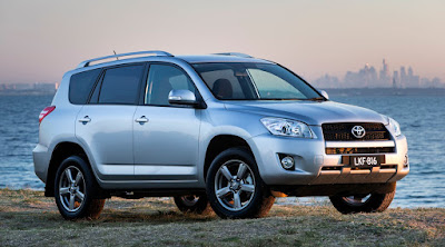 Ανάκληση 2,9 εκατ. οχημάτων από την Toyota