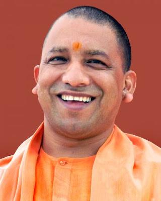 कोविड-19 के उपचार के लिए उत्तर प्रदेश के सभी जिलों को दिए अतिरिक्त 3 से 5 करोड़ रुपये - सीएम योगी आदित्यनाथ Additional 3 to 5 crores given to all districts of Uttar Pradesh for treatment of COVID19 - CM Yogi Adityanath