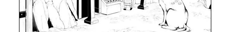 Tensei Kenja no Isekai Life - หน้า 96