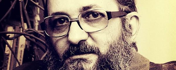 Paulo Freire: El lenguaje es, en sí mismo, conocimiento