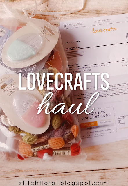 Lovecrafts review