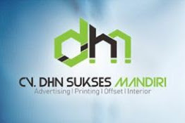 Lowongan CV. DHN Sukses Mandiri Pekanbaru September 2019