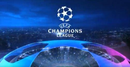 Jadwal Leg 2 Babak 16 Besar Liga Champions - Siaran Langsung RCTI