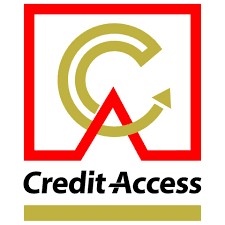 CREDIT ACCESS recrute 05 STAGIAIRES COMPTABLES