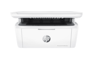 HP LaserJet Pro MFP M29w Drivers Download