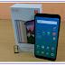 Spesifikasi Smartphone Yang Paling Laris Xiaomi Redmi Note 5