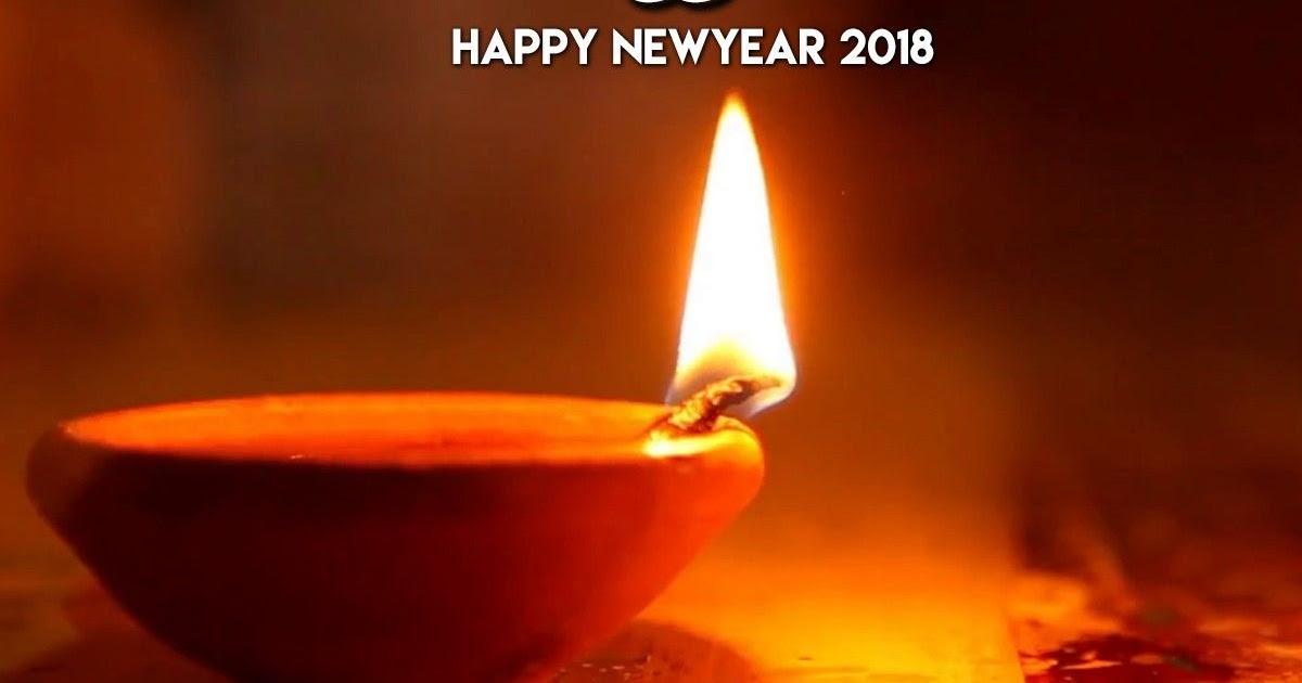 Happy new year! සුභ අලුත් අවුරුද්දක් වේවා!: Sinhala New ...