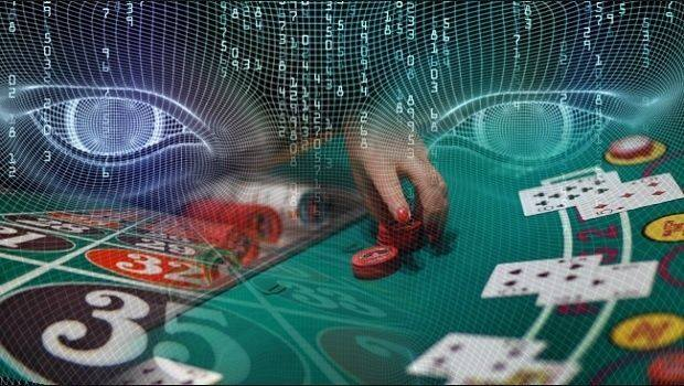 4 Things need to consider before choosing online casino for beginners