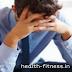 हस्थमैथुन करने के चार बड़े नुकसान