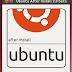 Ubuntu After Install Nedir? Nasıl Kurulur?