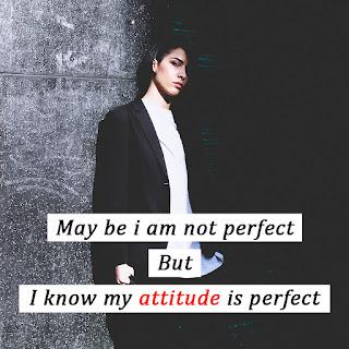 Best-Attitude-Whatsapp-DP-Image-for-Girls-Boys