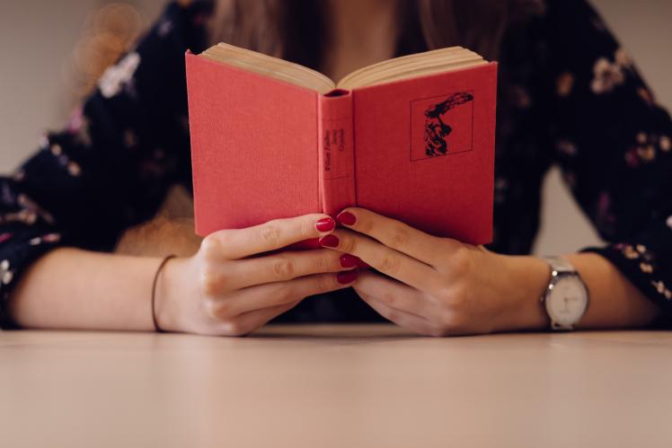 książki dla freelancerów