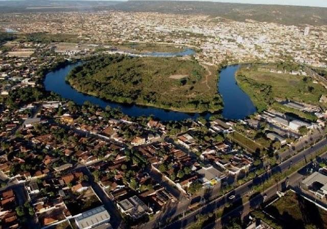 Barreiras-BA: Cidade Sediará Encontro de Revendedores de Combustíveis