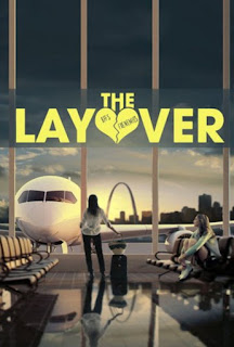 The Layover - Poster & Trailer
