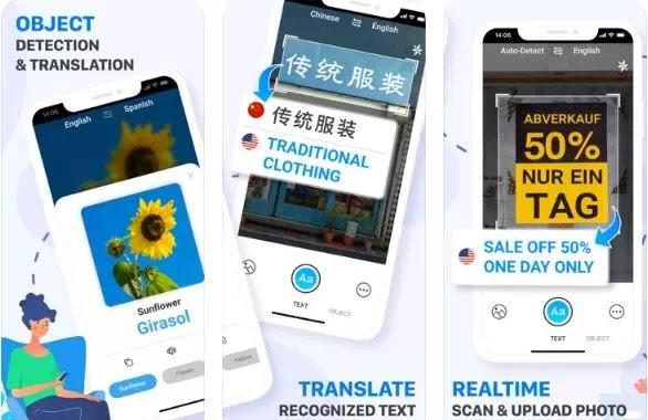aplikasi kamera translate untuk iphone-4