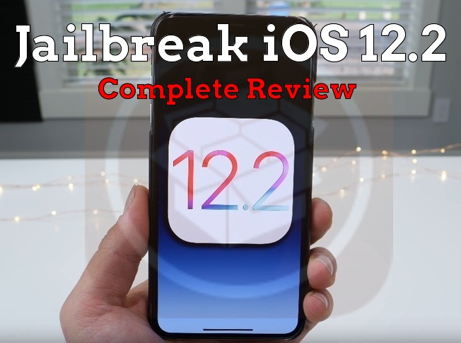 Cydia Download for iOS: Complete Review on Jailbreak iOS 12 2