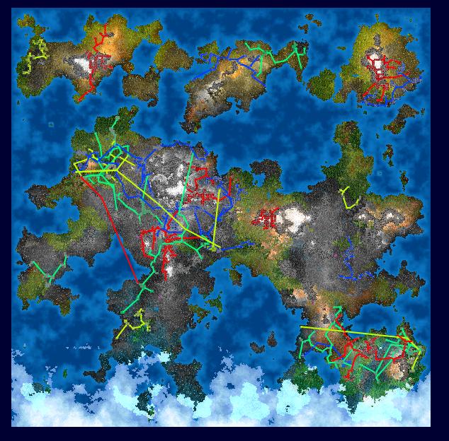 "[AAR Dwarf Fortress] Tethaxah ""La Dimensión del Destino"" 2016-09-27_20h26_27"